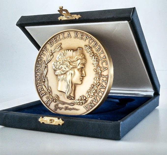 medaglia-repubblica-italiana